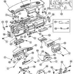 2002 Dodge Caravan Wiring Diagram 3 Way Chrysler Voyager Instrument Cluster Best 1997 Circuit Schematic Throttle Body Mopar Diagrams
