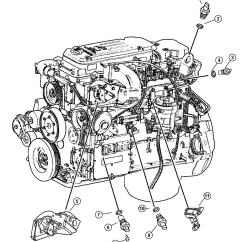 5 9 Cummins Fuel System Diagram Irrational Number Dodge Engine Get Free Image About Wiring