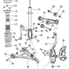 Yamaha Pacifica Wiring Diagram Object Class Of Air And Reservation System Imageresizertool Com