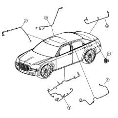 2005 Dodge Stratus Wiring Diagram Water Pump Control Box Sensor Furthermore Magnum Fuse As