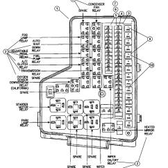 2007 Dodge Caliber Headlight Wiring Diagram Single Phase Motor Diagrams Solved: Location Of Camshaft Positioning Sensor - Fixya