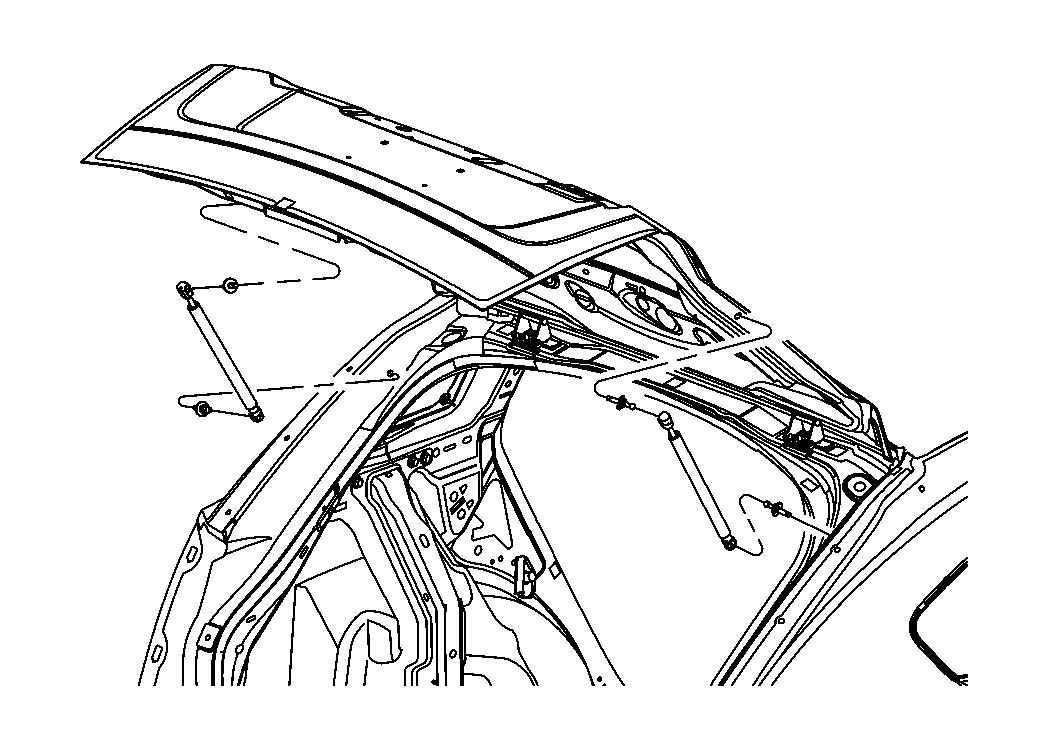 2001 Dodge Durango Module. Transfer case control
