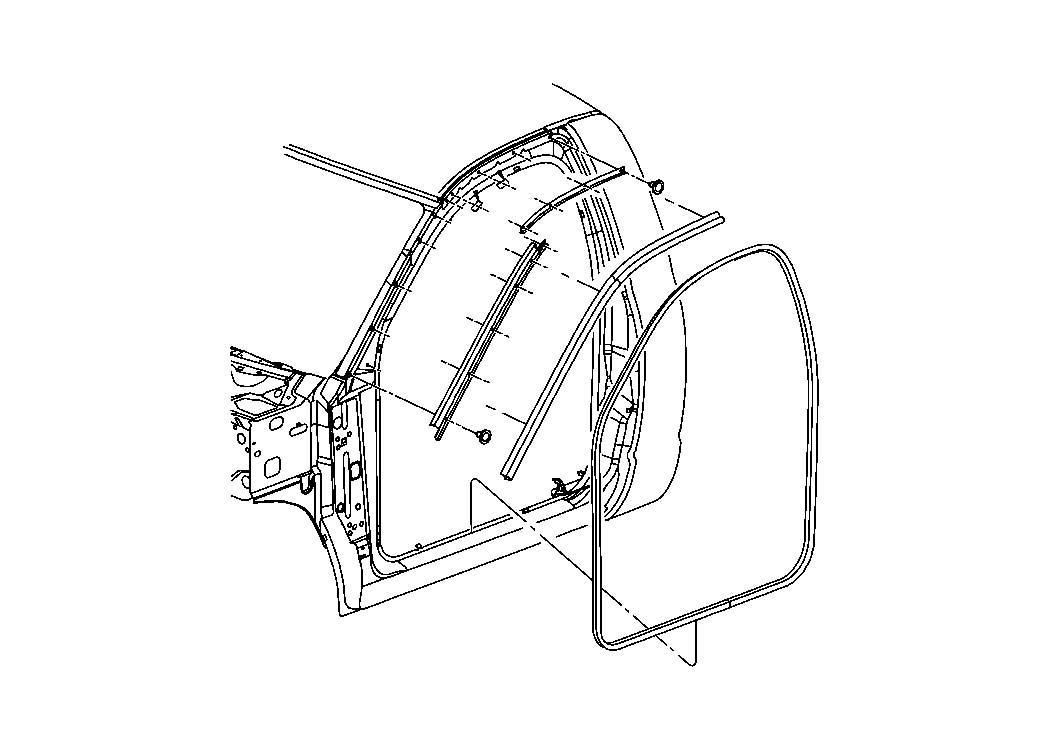 Chrysler Pt Cruiser Cord. Engine block heater. Edtedv, edt