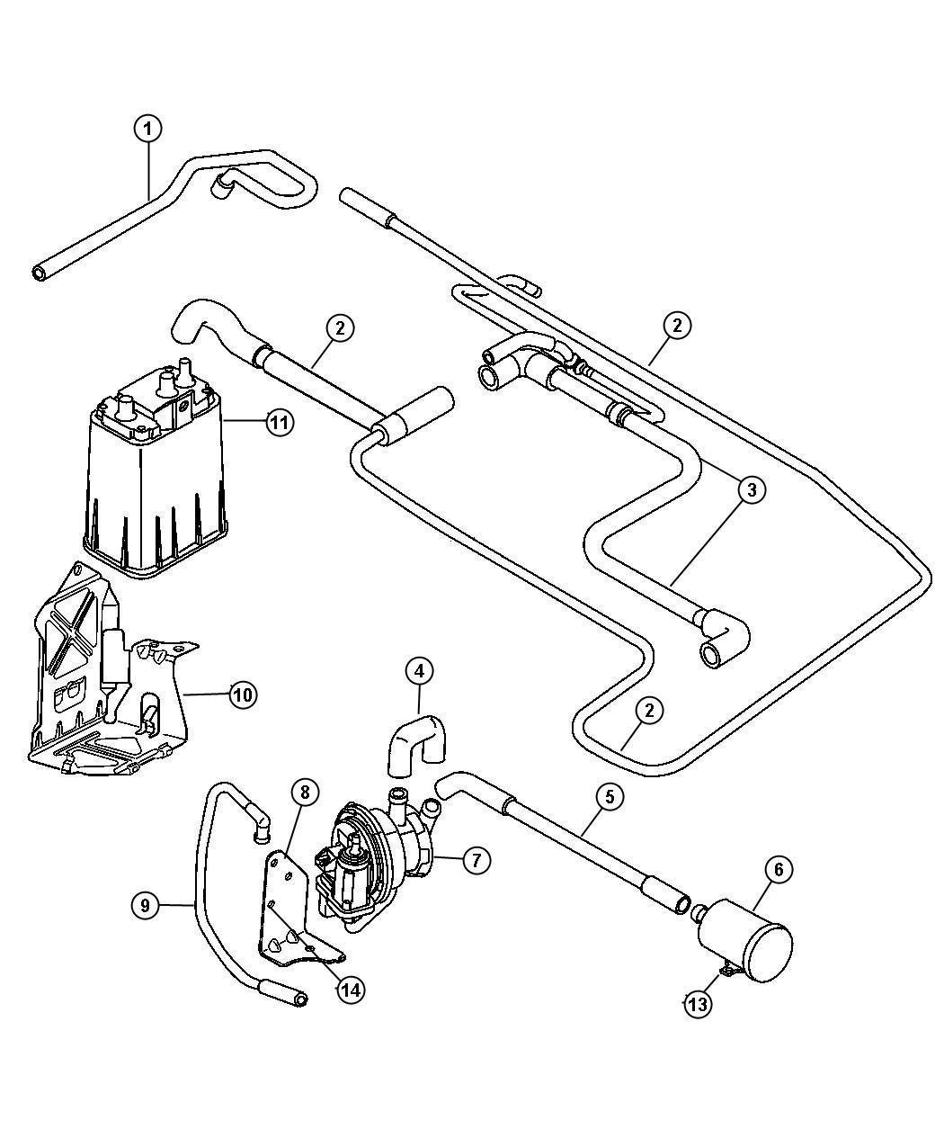 chrysler wiring diagram m2 14 bk yl 1975 harley davidson flh 1999 peterbilt diagrams images