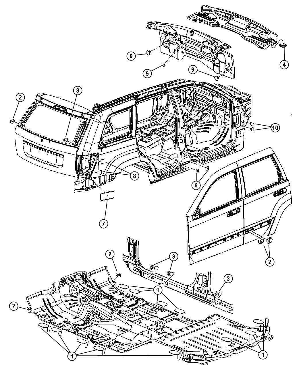 87 Mazda B2200 Engine Diagram. Mazda. Auto Wiring Diagram