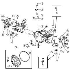 Dodge Ram Front End Diagram Boat Trailer Wiring With Brakes 2500 Free Engine Image For