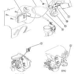 Dodge 2 4 Engine Diagram Golf Cart Insurance 1998 5l Stratus Auto Wiring