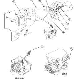 1998 dodge 2 5l engine diagram stratus dodge auto wiring [ 1052 x 1279 Pixel ]