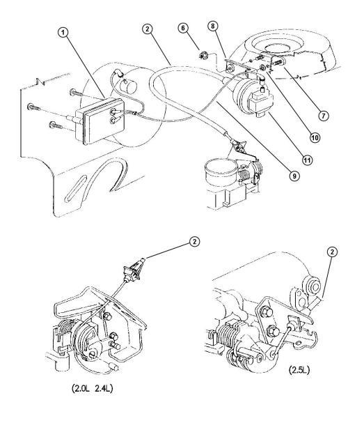 small resolution of 1998 dodge 2 5l engine diagram stratus dodge auto wiring
