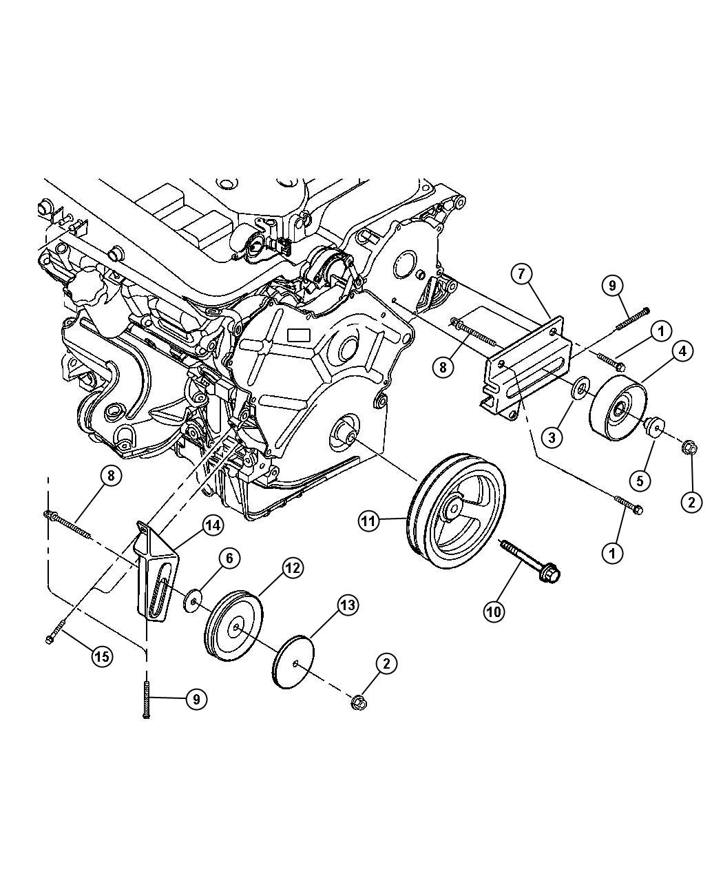 2002 Dodge Stratus Wiring Diagram, 2002, Free Engine Image