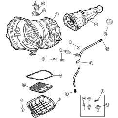 2003 Dodge Ram 1500 Parts Diagram 2001 Chevy Silverado Front Suspension Auto Wiring