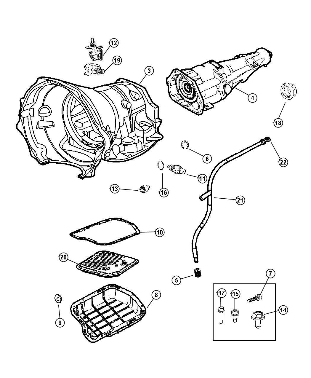 dodge truck parts diagram gear ratio ram 1500 auto wiring
