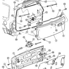 2002 Jeep Liberty Parts Diagram Solar Water Heater Connection Catalog Imageresizertool Com