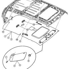 2002 Chevy Impala Parts Diagram Standard Ekg Monte Carlo Ss Supercharged Imageresizertool Com