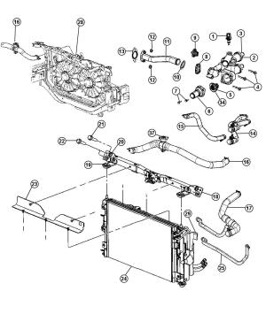 1989 Mazda B2200 Radio Diagram Mazda Wiring Diagram Images