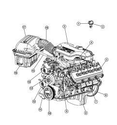 dodge ram 2500 engine diagram get free image about 2007 chevy cobalt fuse box diagram 2007 [ 1050 x 1275 Pixel ]