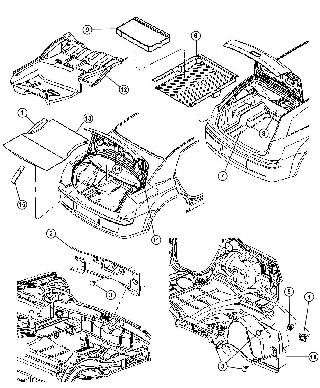 Free coloring pages of dodge charger