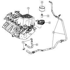 2007 Chrysler Pacifica Engine Diagram Flat 4 Pin Trailer Wiring Parts List Imageresizertool Com