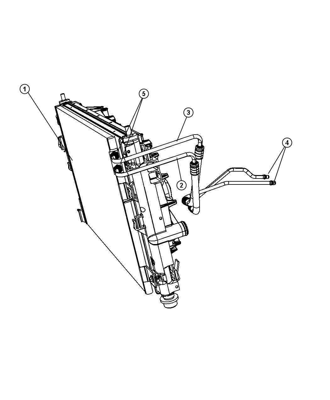 2007 chrysler aspen fuse diagram wiring fender blacktop stratocaster diagrams 2008 auto