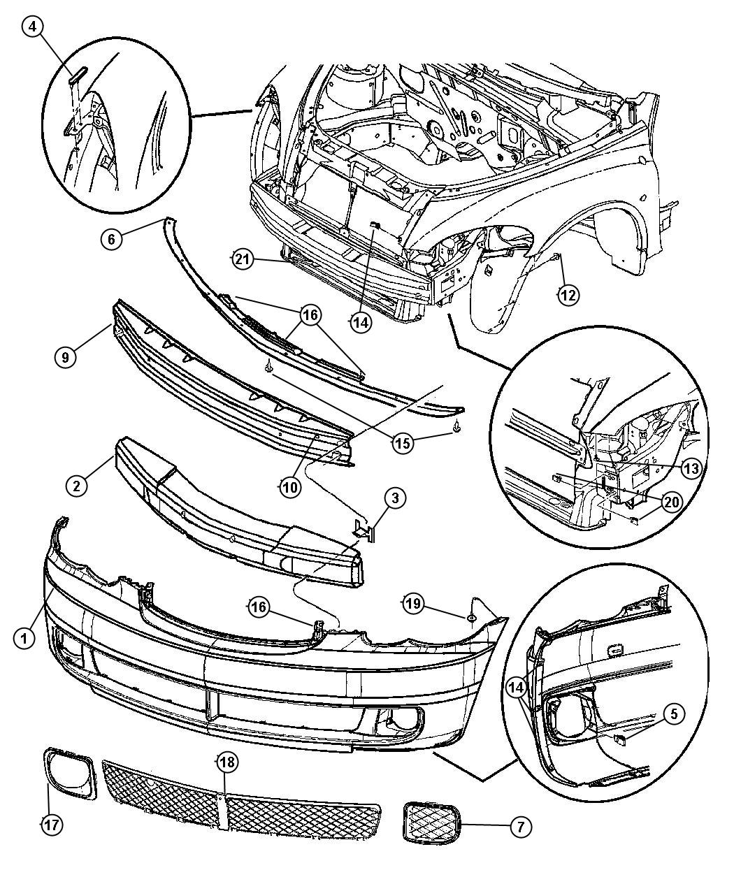 Acura Mdx Fuse Panels. Acura. Auto Fuse Box Diagram