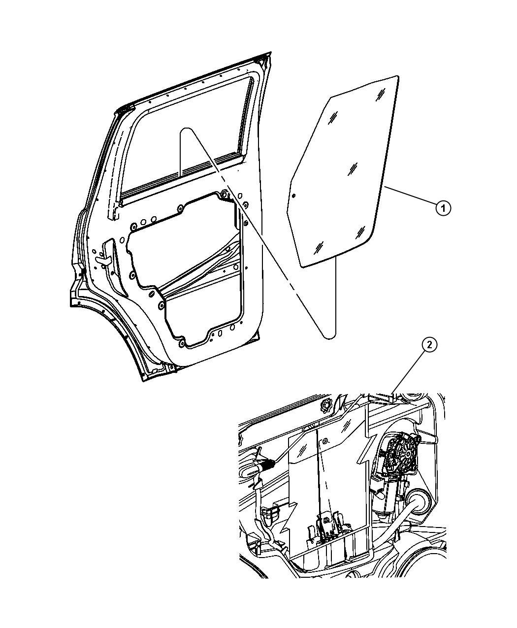 2qf Fuse Box Diagram 2002 Ford F 150 1991 Ford F-150 Fuse
