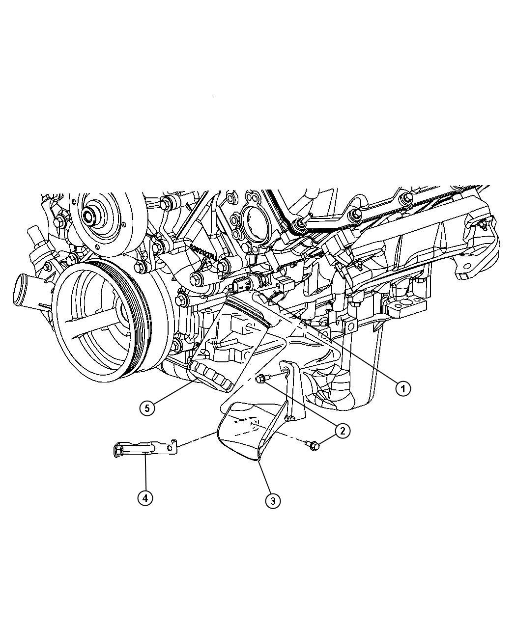 [DIAGRAM] 2008 Jeep Commander Front Drivetrain Diagram