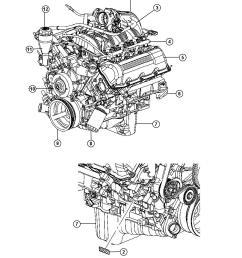 jeep liberty 3 7l engine diagram jeep auto wiring diagram 1997 toyota tacoma engine diagram chrysler 2 7l engine [ 1050 x 1275 Pixel ]
