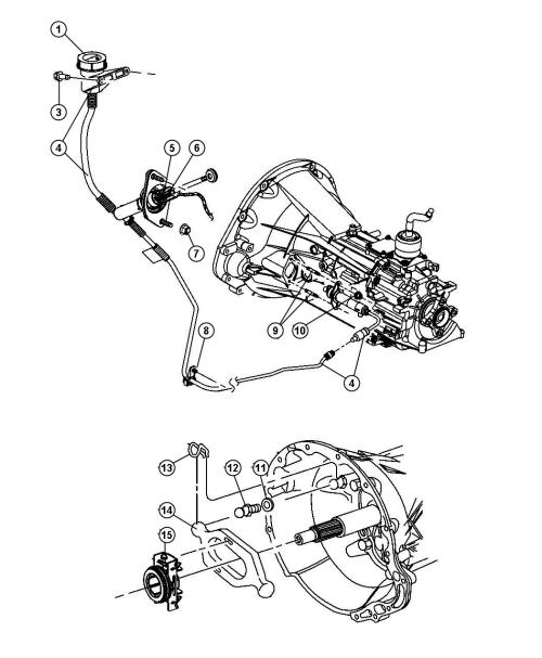 small resolution of 1998 dodge wiring diagram 2002 dodge wiring diagram wiring 42re wiring jeep 42rle transmission diagrams