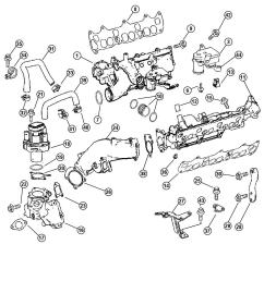 dodge ram van 2500 fuel filter location get free image 2007 sprinter engine diagram dodge sprinter engine diagram [ 1050 x 1275 Pixel ]