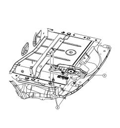chevy headlight wiring diagram discover your wiring dodge dart body parts diagram 1976 chevy truck headlight [ 1050 x 1275 Pixel ]
