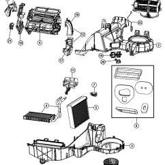 2008 Dodge Nitro Engine Diagram 2006 Yamaha Raptor 700 Wiring Fuse Box Auto