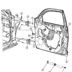 Pt Cruiser Front Suspension Diagram Alternator Wiring Chevy 350 Parts Online Chrysler