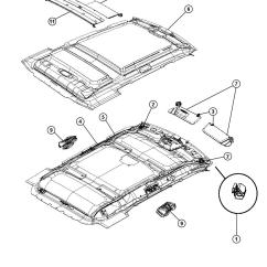 Sky Wiring Diagram Er For Hotel Reservation 2008 Jeep Liberty Slider Parts Auto