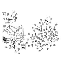 2007 dodge ram 2500 fuse box location wiring library 2014 mercedes sprinter fuse box diagram  [ 1050 x 1275 Pixel ]