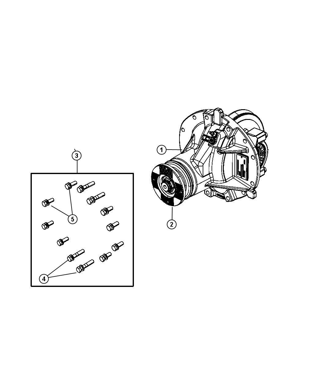 1999 dodge ram 1500 front axle diagram 2002 saturn sl1 fuel pump wiring rear schematic get free image about