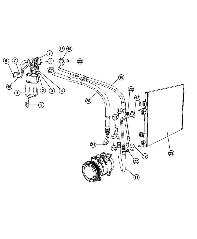 medium resolution of pt cruiser fuel pump wiring diagram discover your pt cruiser ac low pressure switch location