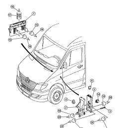 dodge 2500 sprinter fuse box location dodge auto wiring 1997 dodge ram 1500 interior fuse box [ 1050 x 1275 Pixel ]