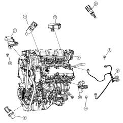 2010 Dodge Journey Starter Wiring Diagram Apexi Avcr Spark Plug Free Engine Image