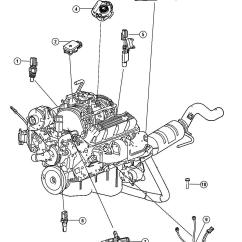Ford Falcon Audio Wiring Diagram 06 Cobalt Stereo Dodge Ram Radio Diagram, Dodge, Free Engine Image For User Manual Download