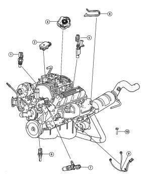 Dodge Ram Radio Wiring Diagram, Dodge, Free Engine Image