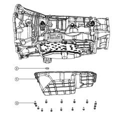 2001 Pontiac Montana Engine Diagram L298 H Bridge Circuit Repair Manual Imageresizertool Com