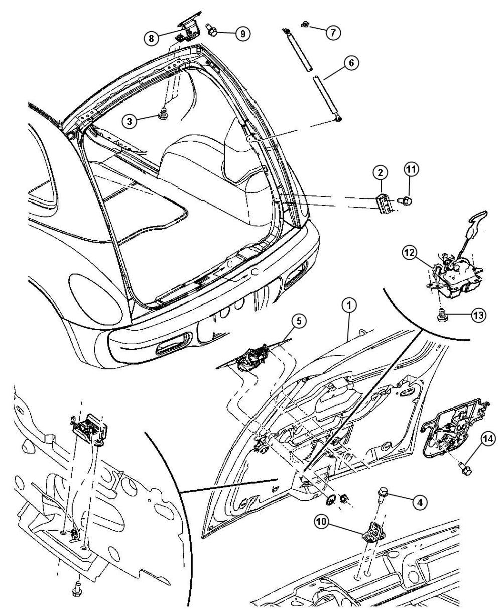 medium resolution of i 06 chrysler pacifica fuse box location besides maxresdefault furthermore lube further also in addition