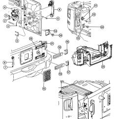 2004 Jeep Tj Wiring Diagram Human Digestive System Labeled 4 Liter 242 Amc Engine Imageresizertool Com