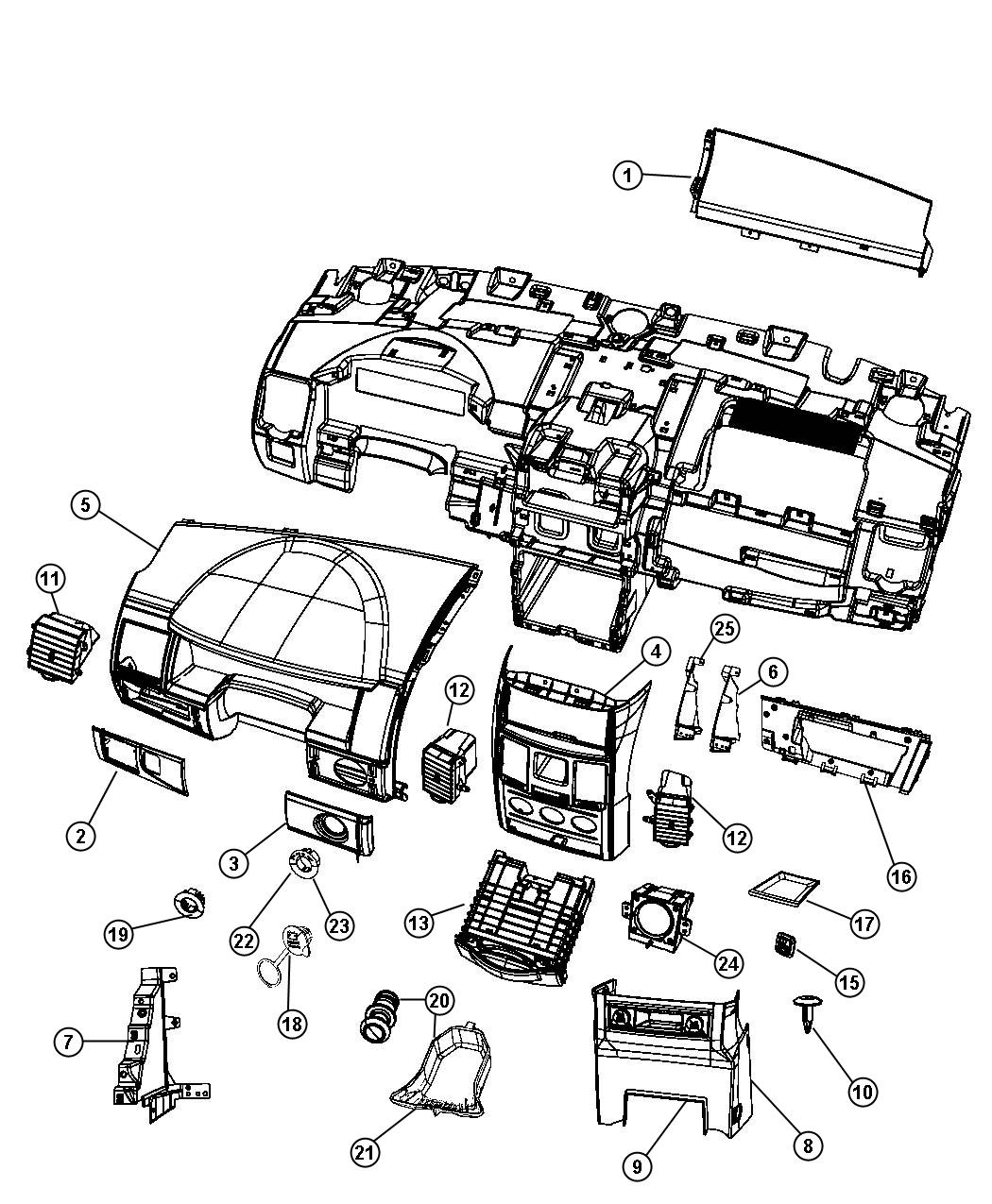 [DIAGRAM] Chrysler Town And Country Diagramspressor FULL