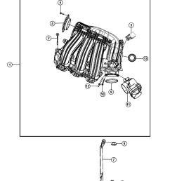 i2229250 kib monitor panel wiring diagram wiring diagram at cita asia [ 1050 x 1275 Pixel ]