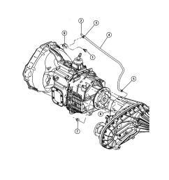 transfer case wiring harness 2007 dodge ram 1500 48 dodge ram 1500 vacuum diagram 1997 dodge [ 1050 x 1275 Pixel ]