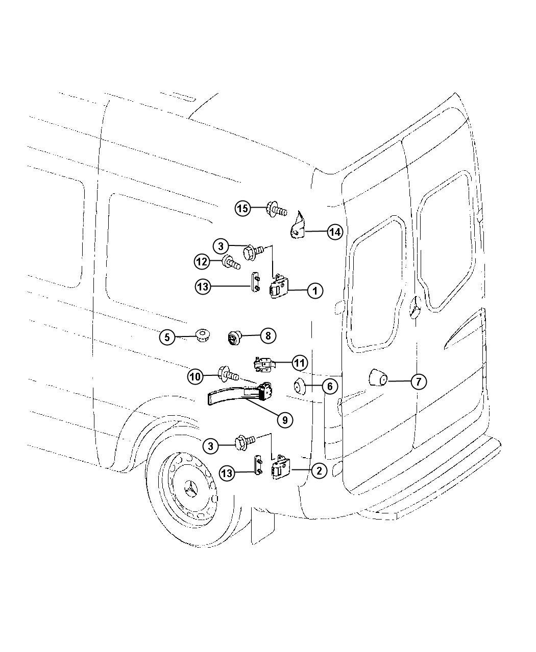 2500 Dodge Cummins Coloring Pages Coloring Pages