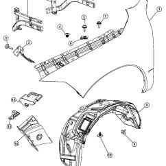 Dodge Truck Parts Diagram Battery Selector Switch Wiring Plastic Ram 2500 Auto