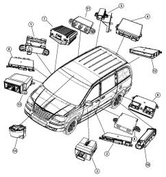 2001 jeep cherokee suspension parts jeep wiring diagram [ 1050 x 1275 Pixel ]