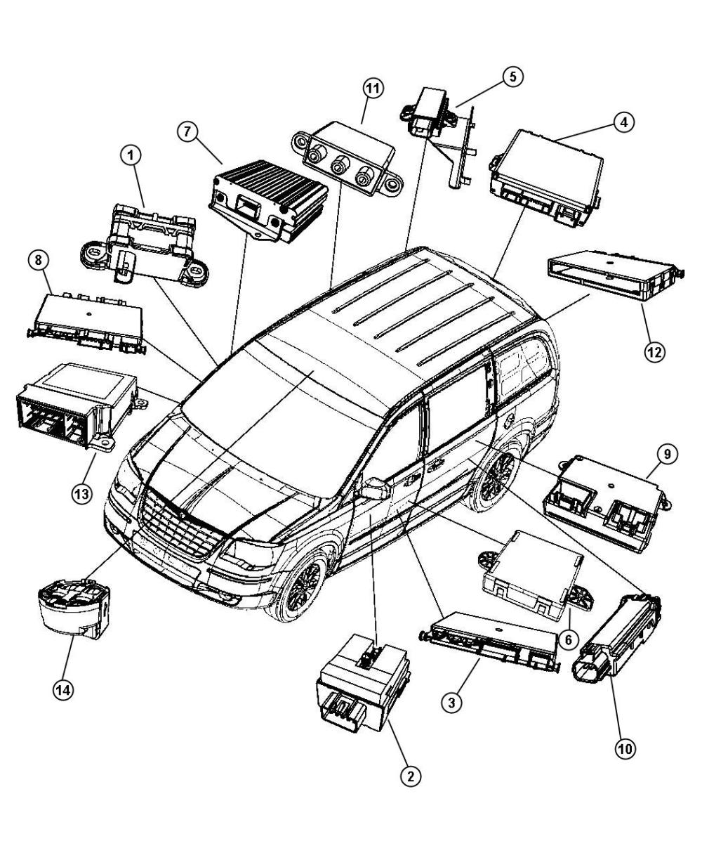 medium resolution of 2001 jeep cherokee suspension parts jeep wiring diagram
